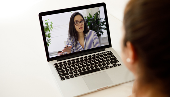 Telehealth and High-Risk Situations